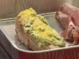 Свинско филе със зеленчуци 3