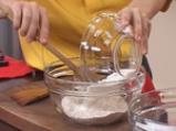 Овесени соленки с козе сирене