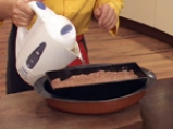 Мийтлоуф с карфиол и печурки 6