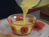 Крем супа от зеленчуци 10