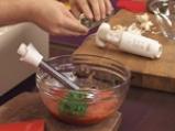 Доматена супа \