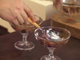 Лек плодов десерт 5