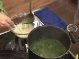 Крем супа от маруля 7