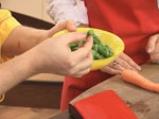 Телешко със зеленчуци 5
