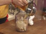 Пъстърва с орехова коричка 2