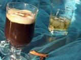 Кафе по ирландски
