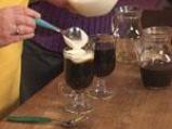 Кафе по ирландски 6
