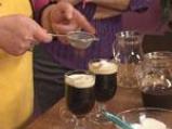 Кафе по ирландски 7