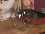 Запечени кълки с пюре от коприва 2