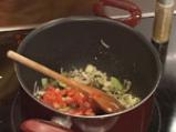 Суха супа 5