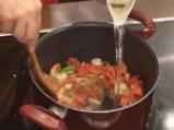 Суха супа 6