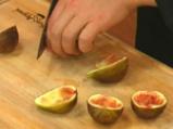 Пълнени смокини
