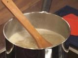 Супа от артишок 7