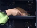 Пиле по бургаски ала Тони  Димитрова 7
