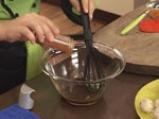 Рибни кюфтенца с пикантен сос по шанхайски 8