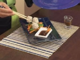 Рибни кюфтенца с пикантен сос по шанхайски 10