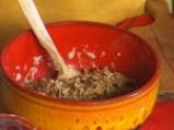 Подлучен орехов сос 3