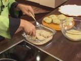Рибени кюфтенца в хинди стил 7
