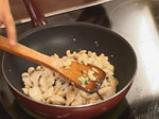 Пилешко с кашу 8
