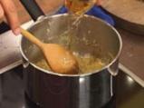 Доматена супа с брускети 4