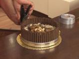 Торта \
