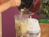 Бърза супа от карфиол 4