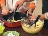 Картофена пита с плънка 4