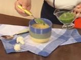 Крем супа от карфиол 7