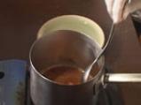 Речни скариди в сос от тамаринд 4