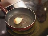 Патешко филе ала Росини с черен трюфел 4