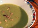 Грахова супа по английски