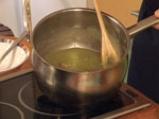 Грахова супа по английски 3
