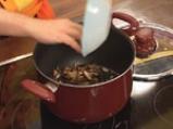 Млечна манатаркова супа 3