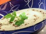 Крем супа Дю Бари