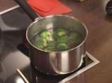 Есенна салата с броколи за \