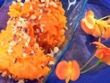 Халва от моркови