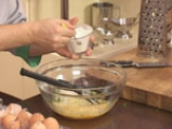 Пълнени чушки със сирене и орехи 8