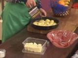 Надупени картофи 5