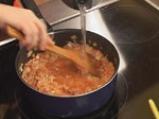 Ориз с домати 4