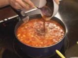Ориз с домати 5