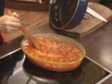Ориз с домати 6