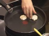 Ориз с домати 7