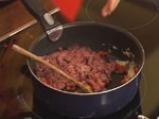 Пълнени картофи с телешко 4