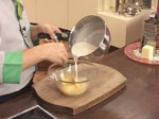 Мусака с картофи 9