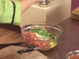 Кюфтета с ориз в доматен сос 2