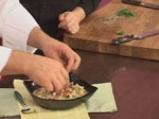 Картофена супа с бекон и гъби 8