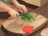Зеленчукова супа с пащърнак 2
