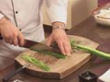 Суши маке 2