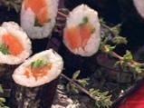 Суши маке 4