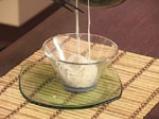 Китайска супа от свинско и лапад 8